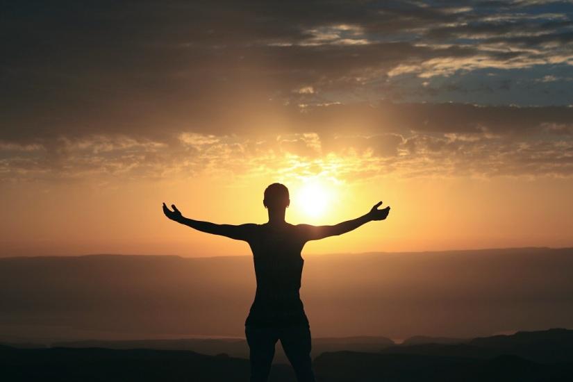 image-zen-meditation